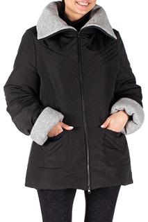 Куртка Mannon