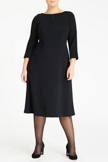 Платье Exline