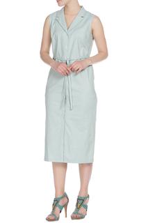 Платье-рубашка UNQ
