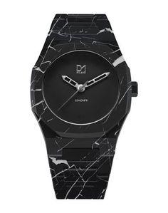Наручные часы D1 Milano