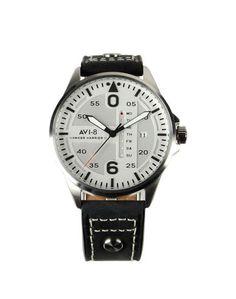 Наручные часы Avi 8