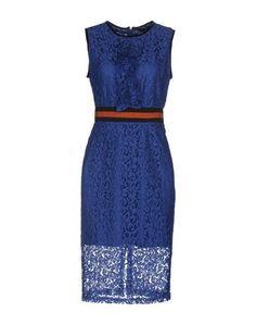 Платье до колена .Tessa