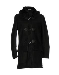 Пальто Cloudx