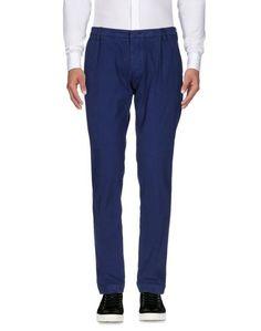 Повседневные брюки Entre Amis