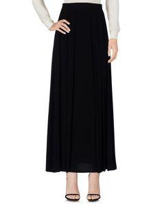 Длинная юбка JE Suis LE Fleur