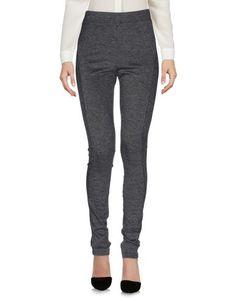 Повседневные брюки Three Dots