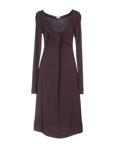 Платье до колена Nolita