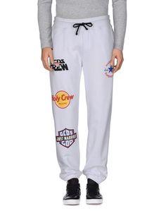 Повседневные брюки Gcds