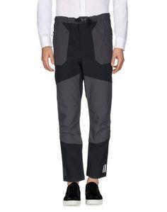 Повседневные брюки Adidas Originals BY White Mountaineering