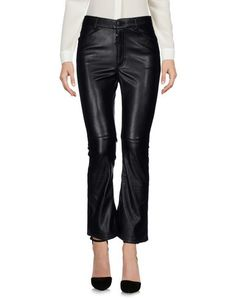 Повседневные брюки Cheap Monday