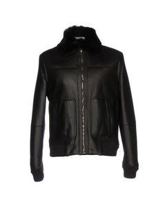 Куртка Cloudx