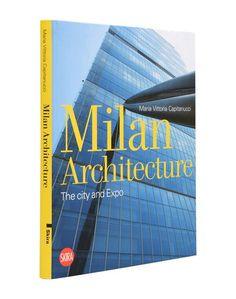 Архитектура Skira