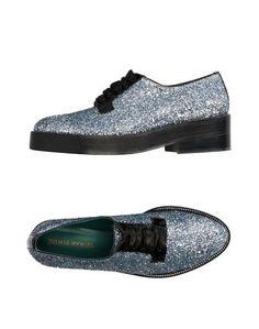 Обувь на шнурках Sonia Rykiel