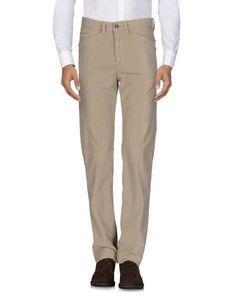 Повседневные брюки Braddock