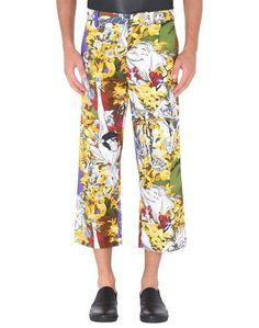 Повседневные брюки Kenzo x Disney