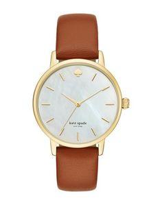 Наручные часы Kate Spade New York