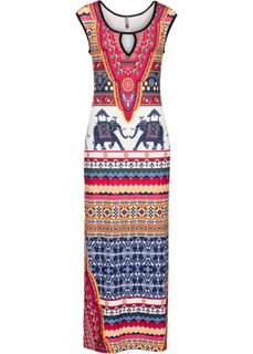 f5c24c5d0f9 Купить женские платья с разрезами по бокам в интернет-магазине Lookbuck
