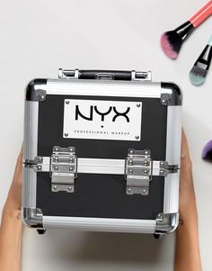 Косметичка NYX Professional Makeup - Бесцветный
