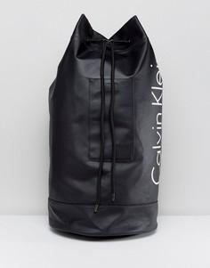 Сумка Calvin Klein - Черный