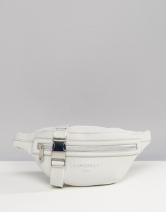Серая спортивная сумка-кошелек на пояс Fiorelli - Серый