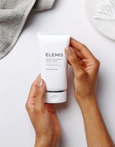 Нежное средство для умывания Elemis 150 мл - Бесцветный