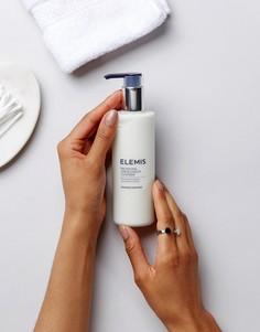 Очищающее средство Elemis Balancing Lime Blossom Cleanser - 200 мл - Бесцветный