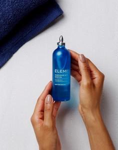 Релакс-средство для тела Elemis, 100 мл - Бесцветный