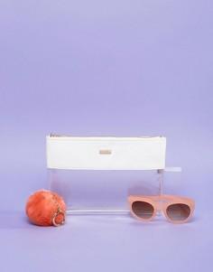 Пляжная сумочка BAN.DO - Мульти