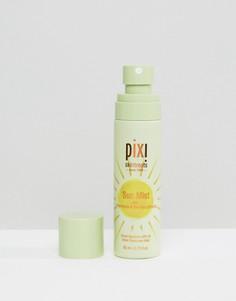 Солнцезащитное средство Pixi Sun Mist SPF 30 - Бесцветный