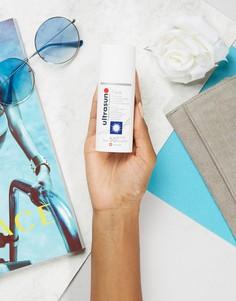 Средство для защиты ультрачувствительной кожи лица от солнца Ultrasun SPF 50+ - 50 мл - Бесцветный
