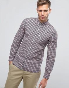 Рубашка с карманом Levis Sunset - Красный Levis®