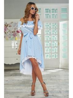 2b4c96331a86312 Купить женские платья с декольте в интернет-магазине Lookbuck ...