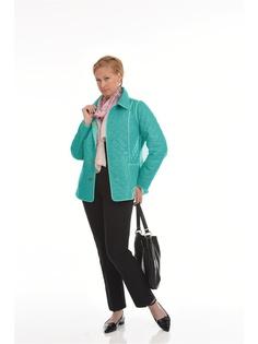 Куртки Notte Bianca