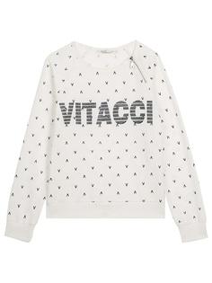 Джемперы Vitacci