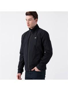 Купить мужские куртки Lacoste в интернет-магазине Lookbuck f8fcb4cd792