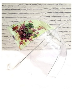 Зонты NeKi