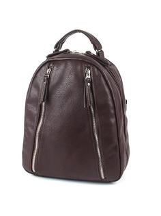 Рюкзаки Miss Bag