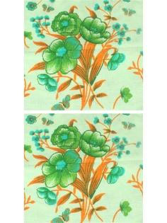 Полотенца кухонные Радужки