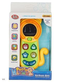 Игровые телефоны VELD-CO