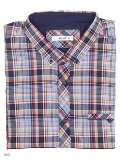 Рубашки FLP