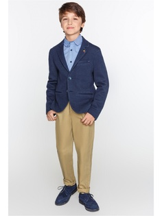 Пиджаки ACOOLA