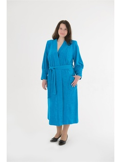 Халаты банные БаяНа