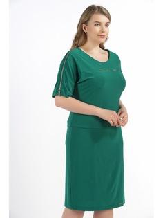 Платья Miss Lora