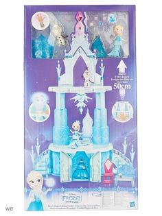 Игровые наборы Disney Princess