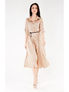 5120c567492 Купить женские повседневные платья шелковые в интернет-магазине ...