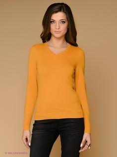 Пуловеры Betty Barclay