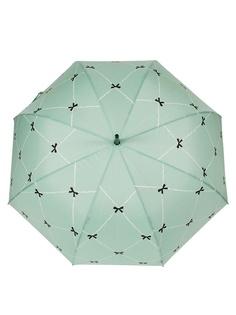 Зонты Gimpel