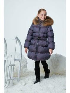 Пальто Arctiline Аrctiline