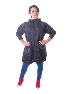 Куртки Minimum