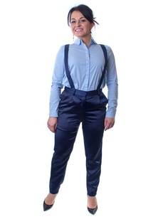 Блузки Minimum